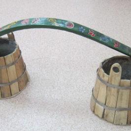 Детские загадки про инструмент