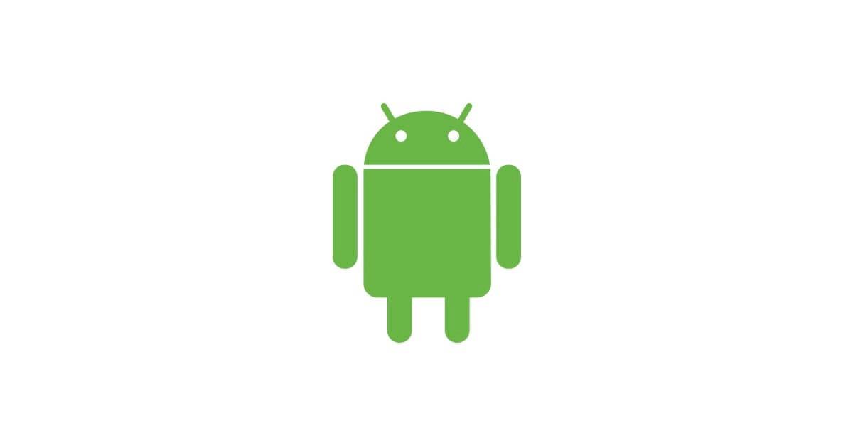 Режим Factory Mode на android