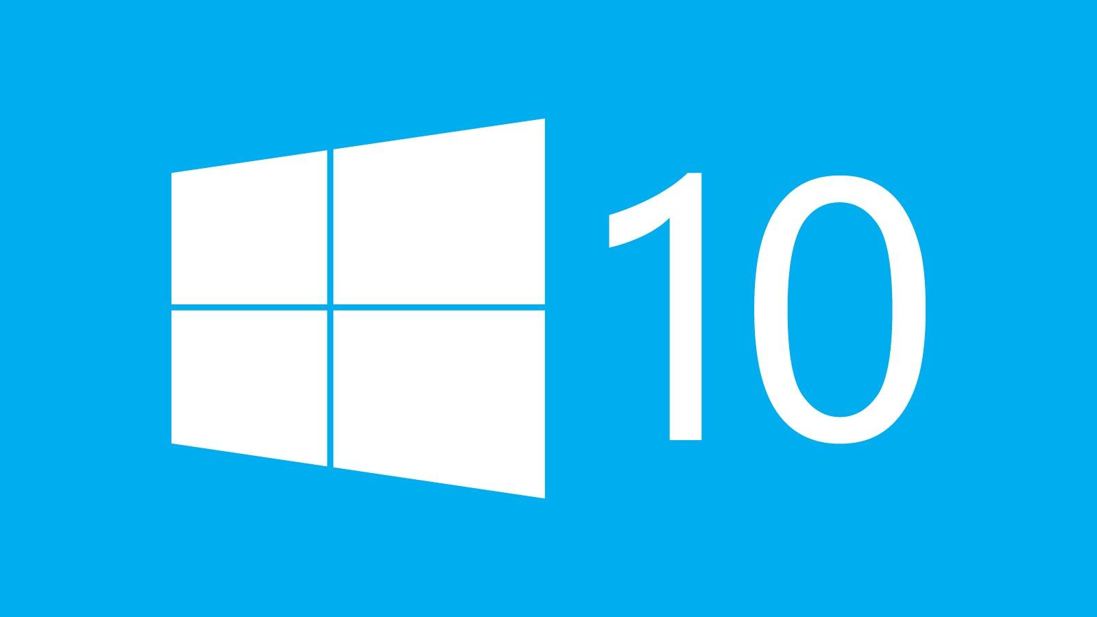 Как узнать лицензионный ключ Windows 10